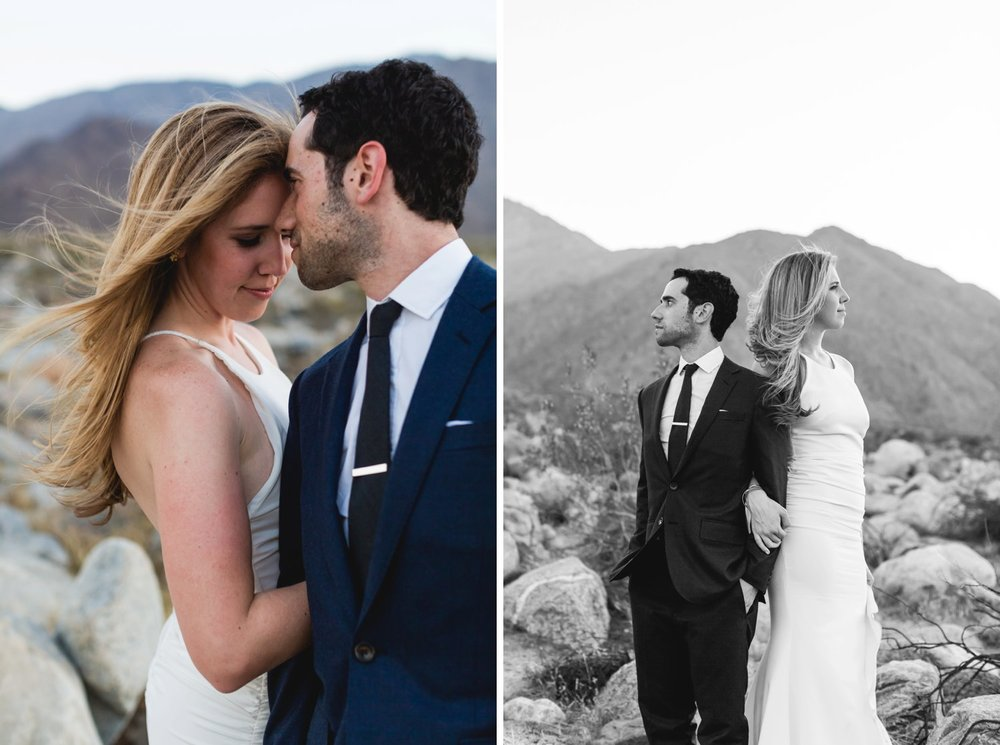 Emily+Philippe.Married.MonocleProject-260_photography-palm-springs-LA-OC-SD-modern-photographer.jpg