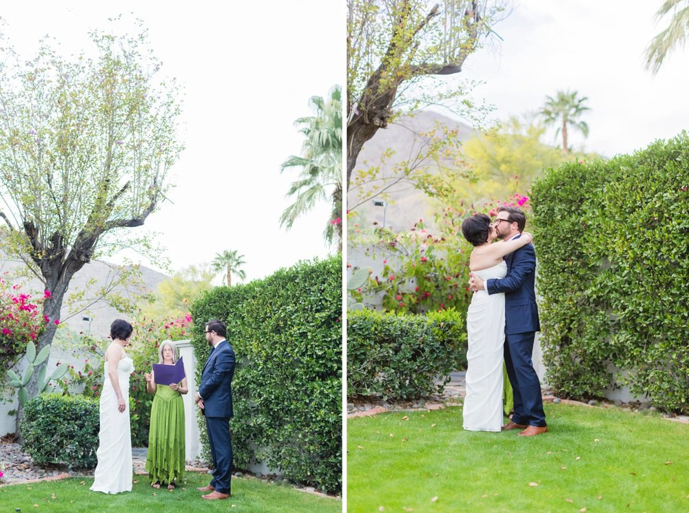 Rena.Richard.Elopement.MonocleProject06_photography-palm-springs-LA-OC-SD-modern-photographer.jpg