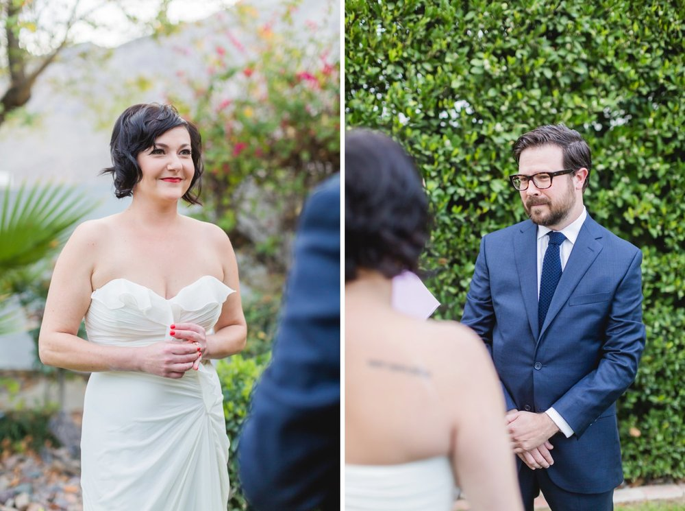 Rena.Richard.Elopement.MonocleProject11_photography-palm-springs-LA-OC-SD-modern-photographer.jpg