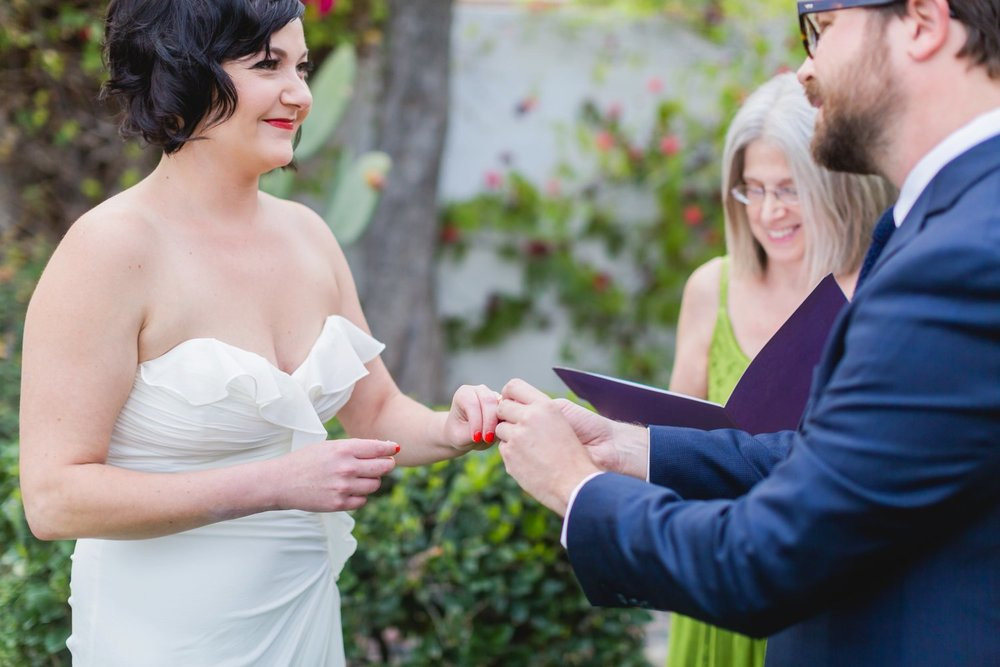 Rena.Richard.Elopement.MonocleProject14_photography-palm-springs-LA-OC-SD-modern-photographer.jpg