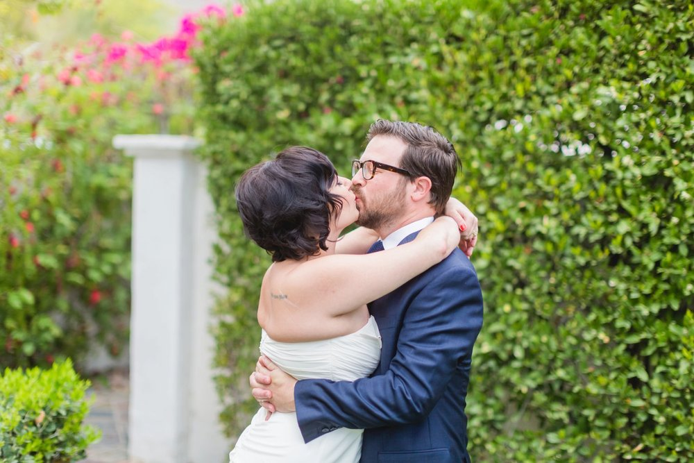 Rena.Richard.Elopement.MonocleProject42_photography-palm-springs-LA-OC-SD-modern-photographer.jpg