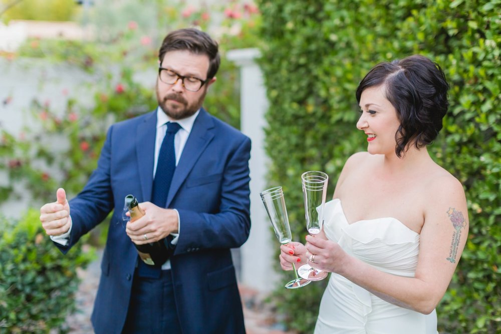 Rena.Richard.Elopement.MonocleProject65_photography-palm-springs-LA-OC-SD-modern-photographer.jpg