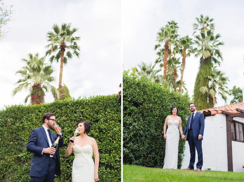 Rena.Richard.Elopement.MonocleProject73_photography-palm-springs-LA-OC-SD-modern-photographer.jpg