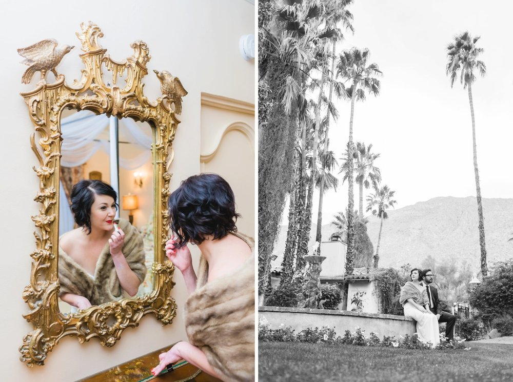 Rena.Richard.Elopement.MonocleProject80_photography-palm-springs-LA-OC-SD-modern-photographer.jpg