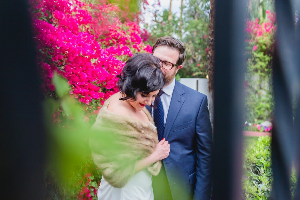 Rena.Richard.Elopement.MonocleProject104_photography-palm-springs-LA-OC-SD-modern-photographer.jpg