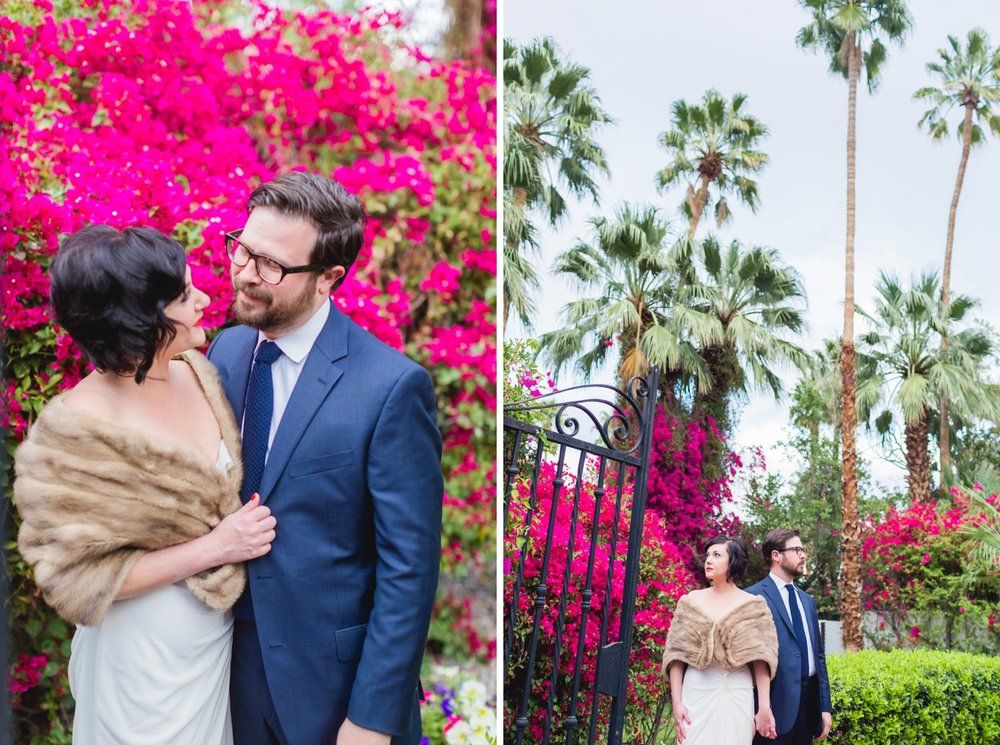 Rena.Richard.Elopement.MonocleProject102_photography-palm-springs-LA-OC-SD-modern-photographer.jpg