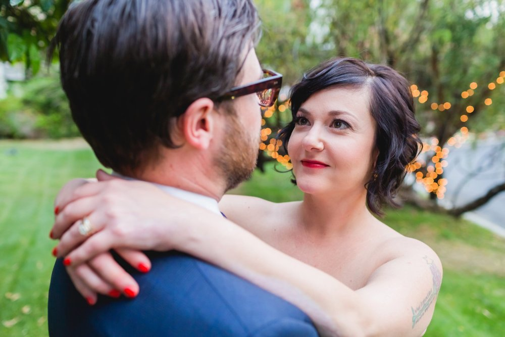 Rena.Richard.Elopement.MonocleProject136_photography-palm-springs-LA-OC-SD-modern-photographer.jpg
