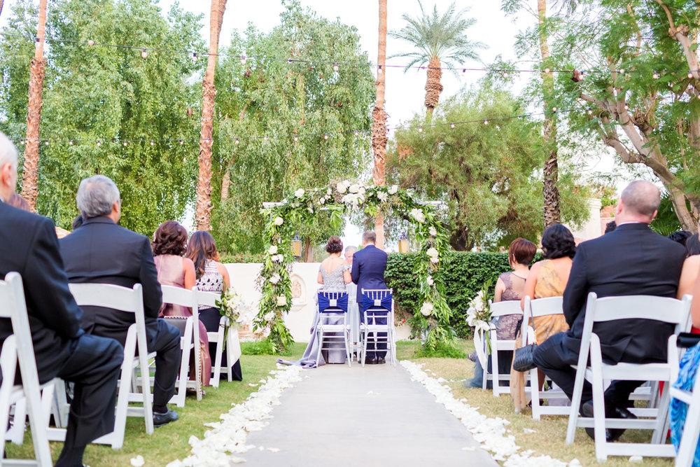 Maria.Lo.Wedding.Monocle.project-4.jpg