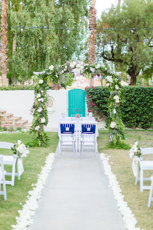 Maria.Lo.Wedding.Monocle.project-26.jpg