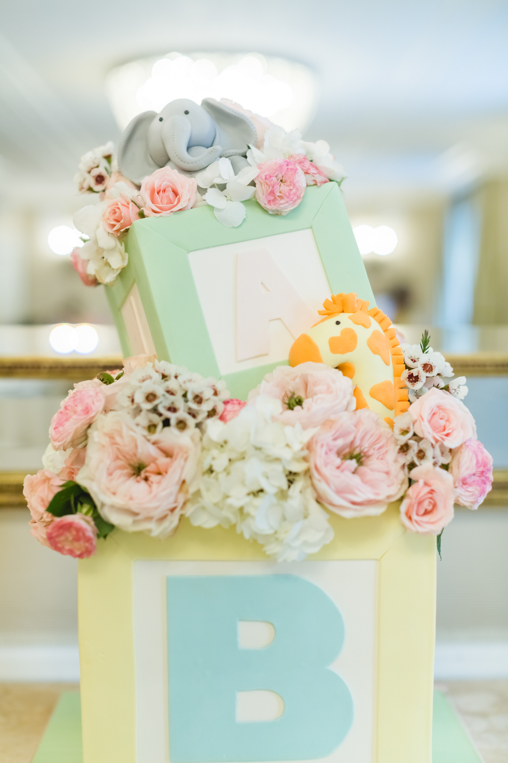 April.Baby.Shower.Monocle.Project-2.jpg