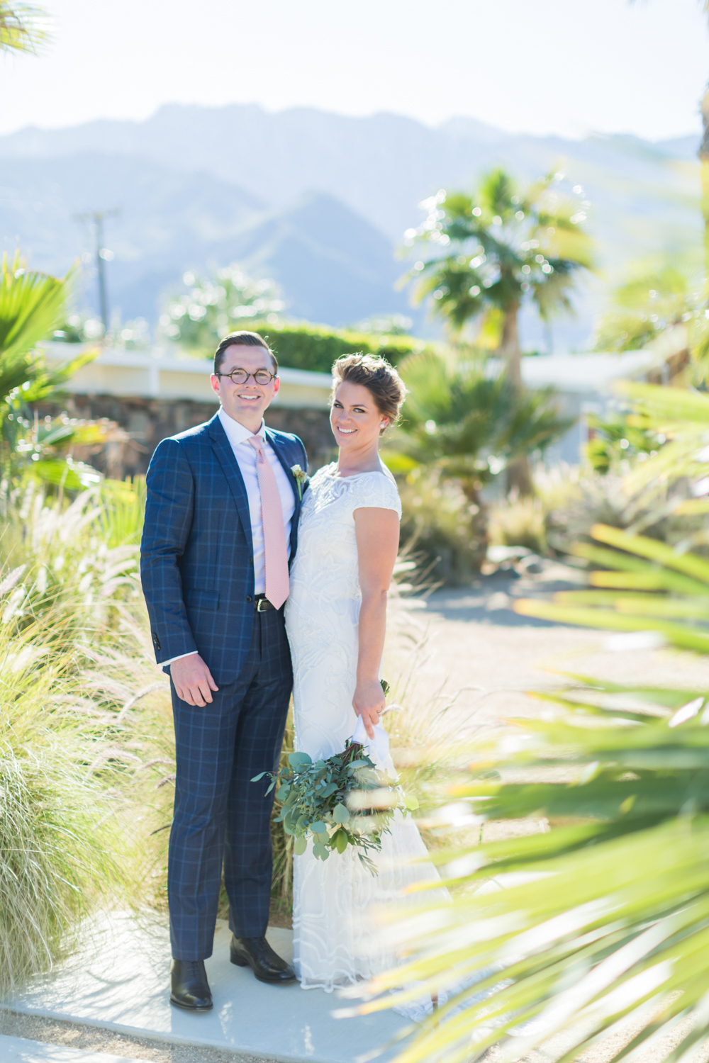 Jane.Brad.Elopement.Palm.Springs.MonocleProject-48.jpg