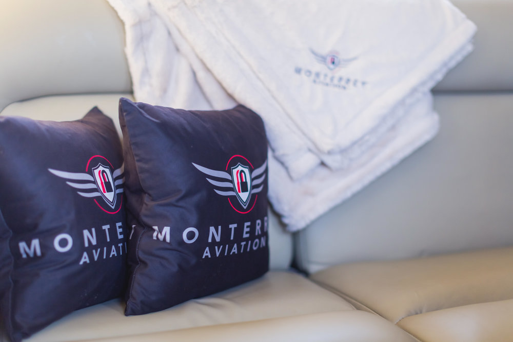 Monterrey.Aviation.Monocle.Project.42.jpg