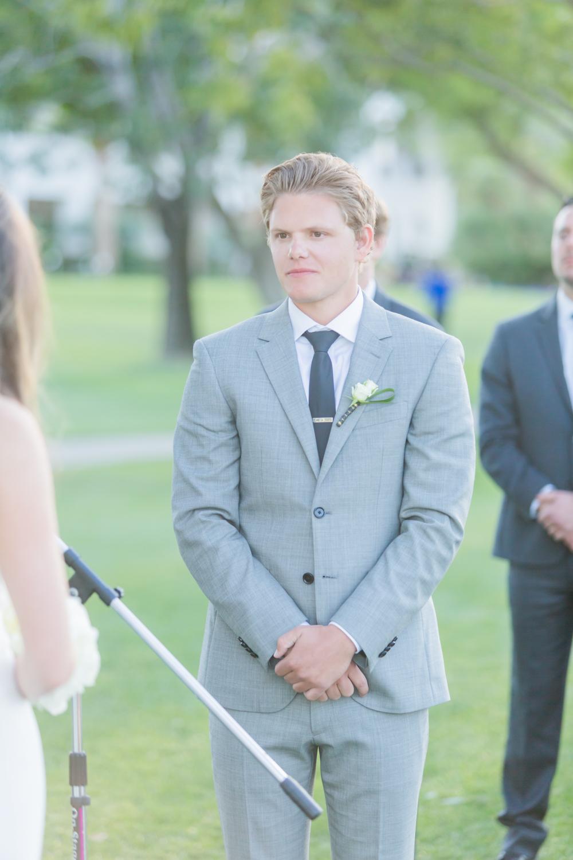 Courtney + Chris // La Quinta Wedding Collection — MONOCLE PROJECT