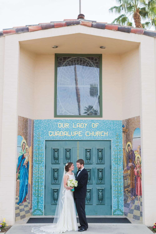 Jenn+Steve.Wedding.MonocleProject194.jpg