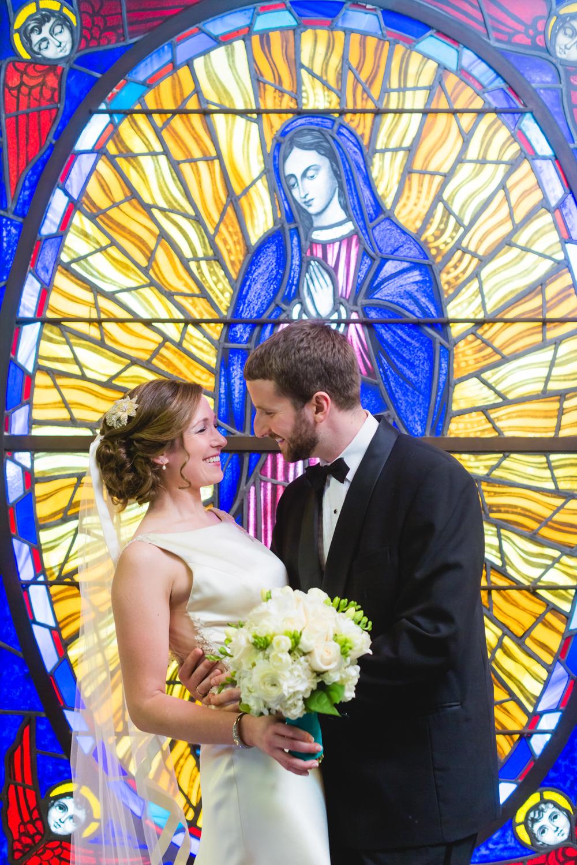 Jenn+Steve.Wedding.MonocleProject220.jpg