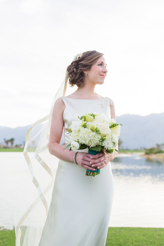 Jenn+Steve.Wedding.MonocleProject285.jpg