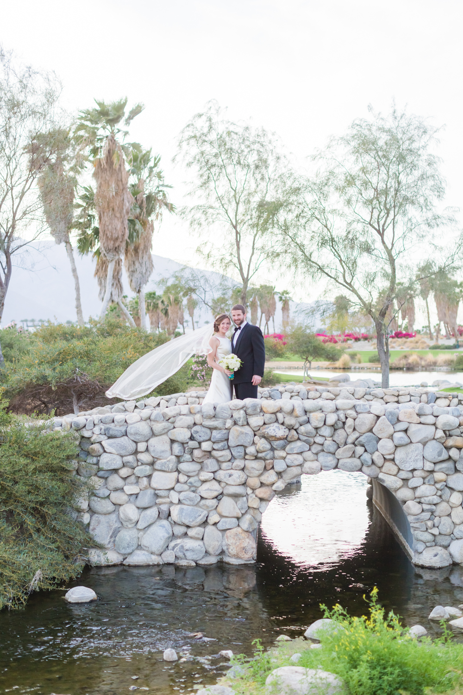 Jenn+Steve.Wedding.MonocleProject293.jpg
