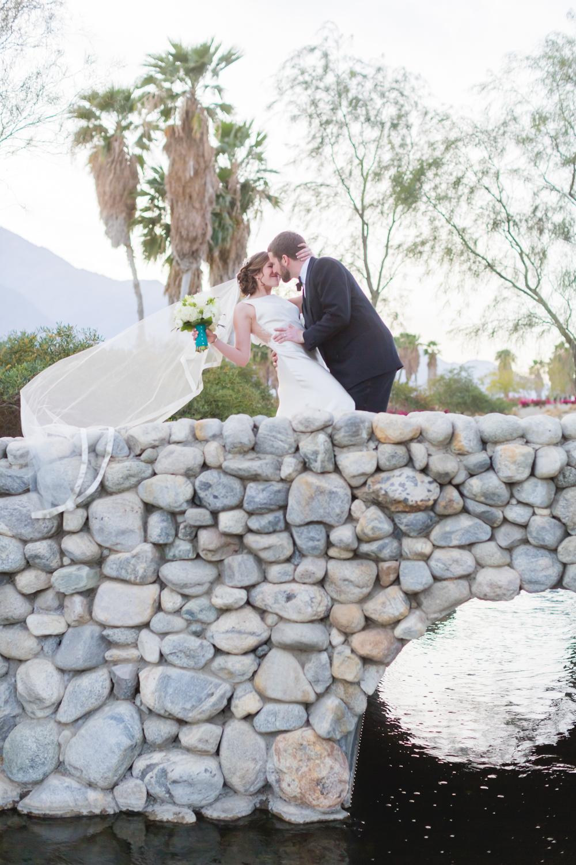 Jenn+Steve.Wedding.MonocleProject295.jpg