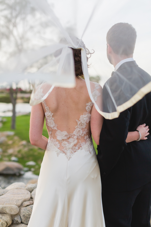 Jenn+Steve.Wedding.MonocleProject300.jpg