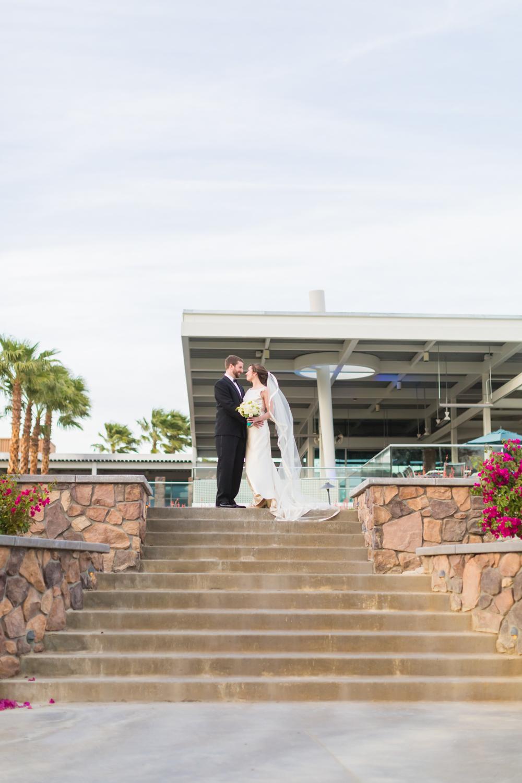 Jenn+Steve.Wedding.MonocleProject312.jpg