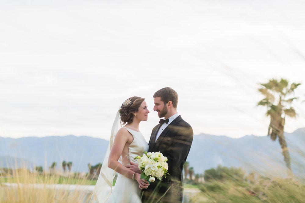 Jenn+Steve.Wedding.MonocleProject349.jpg