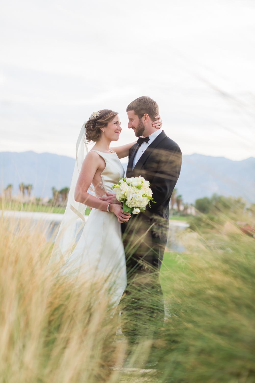 Jenn+Steve.Wedding.MonocleProject351.jpg