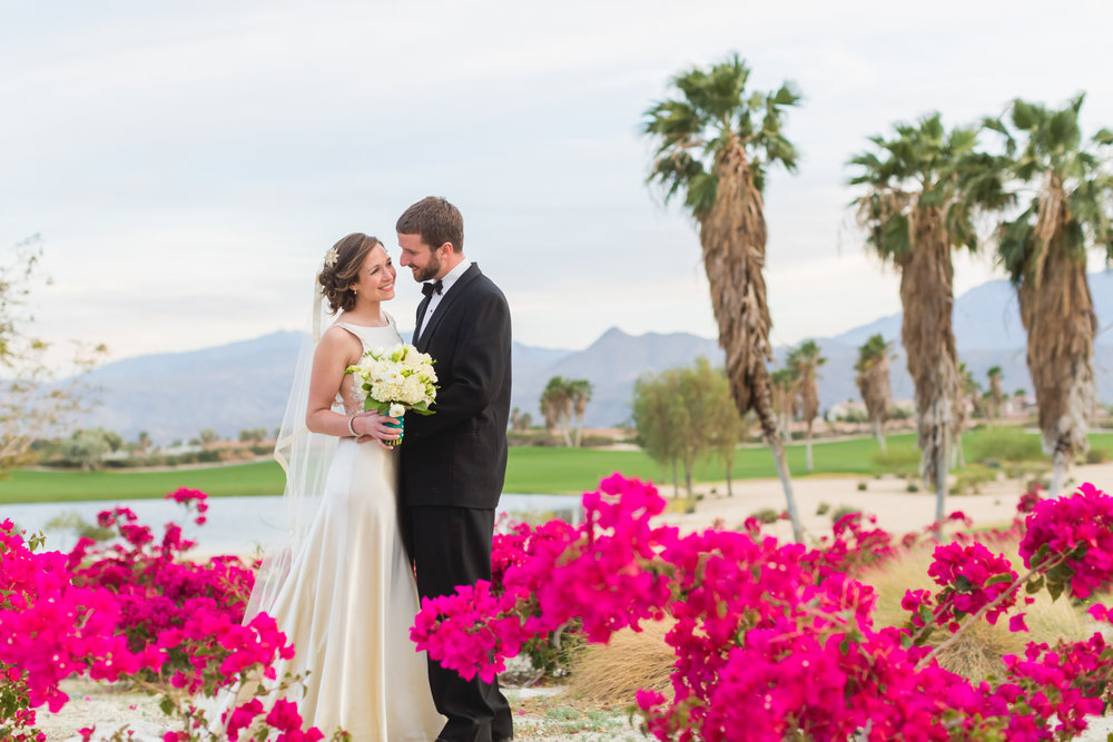 Jenn+Steve.Wedding.MonocleProject360.jpg