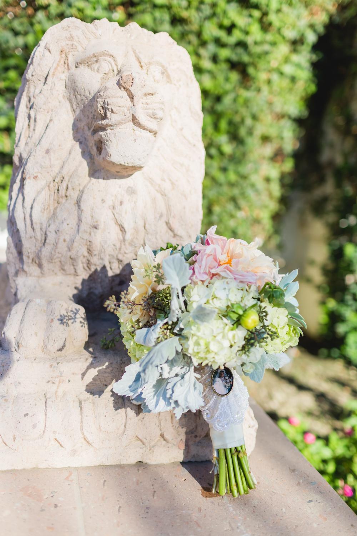 Samantha+Chris.Wedding.MonocleProject70.jpg