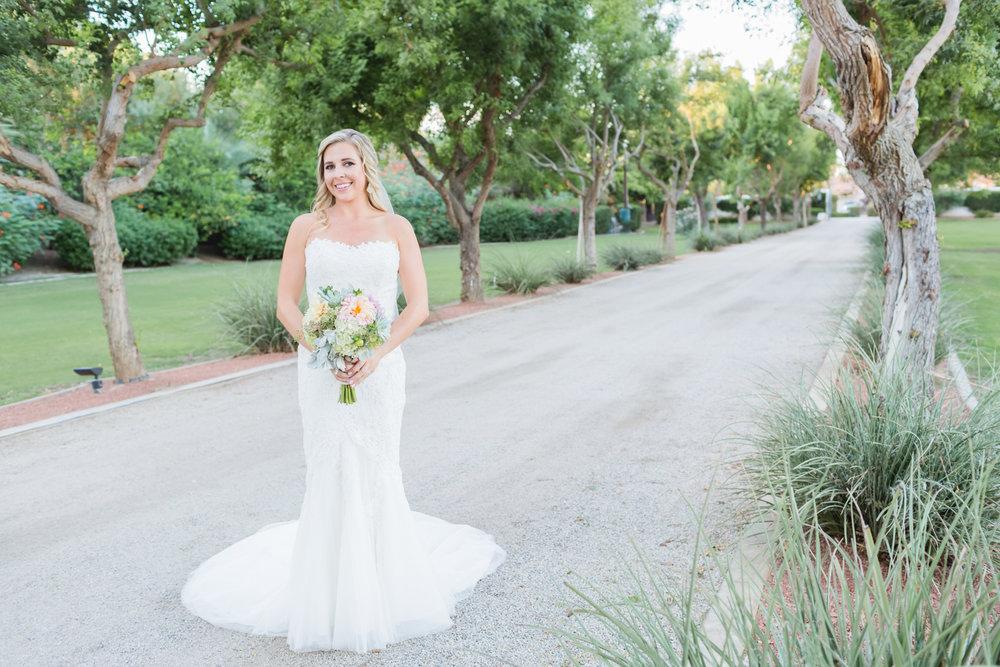 Samantha+Chris.Wedding.MonocleProject287.jpg