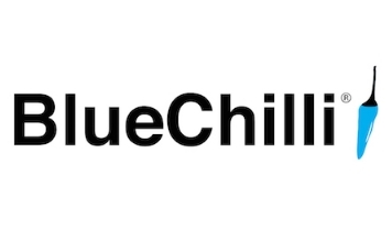 bluechilli-logo-facebook+copy.jpg