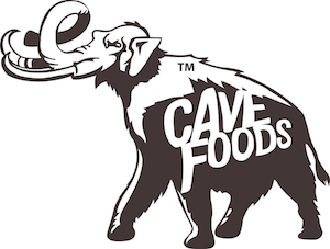 Cave Foods