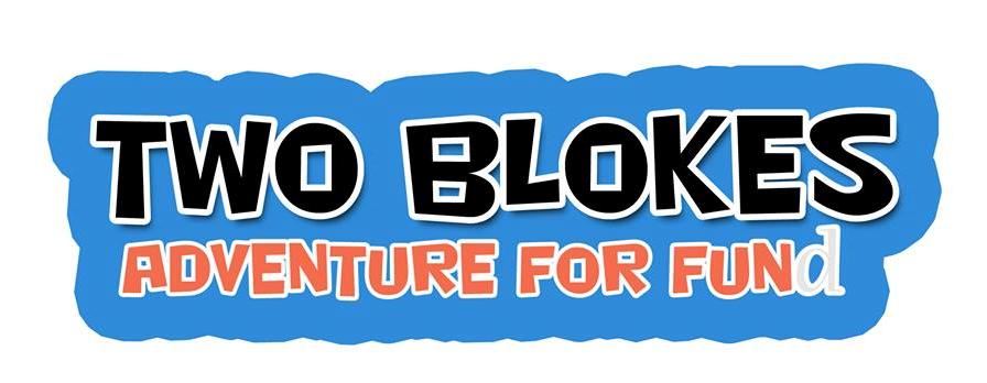 twoblokes logo.png