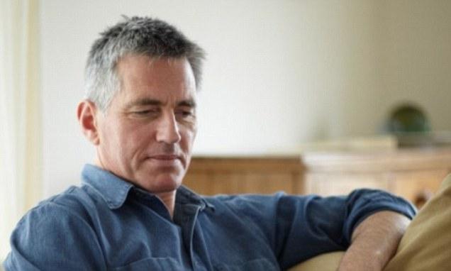 Bothell WA Single Men Over 50