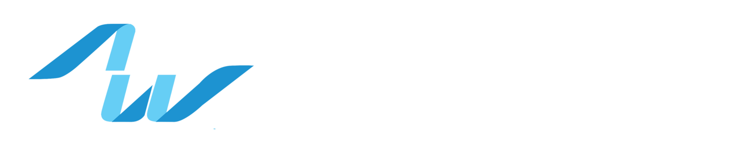 alliancewater.org