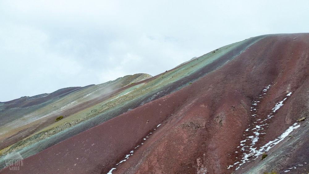 Rainbowmountain-6.jpg