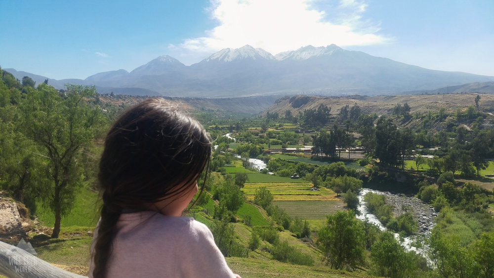 Arequipa-3.jpg