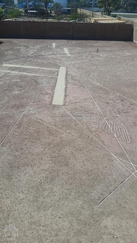 Huacachina-23.jpg