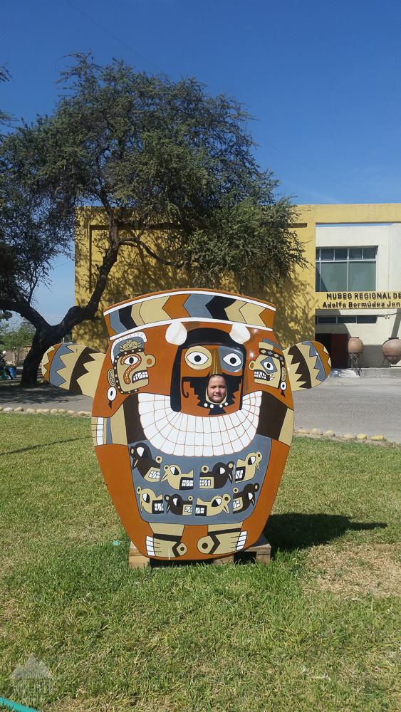 Huacachina-24.jpg