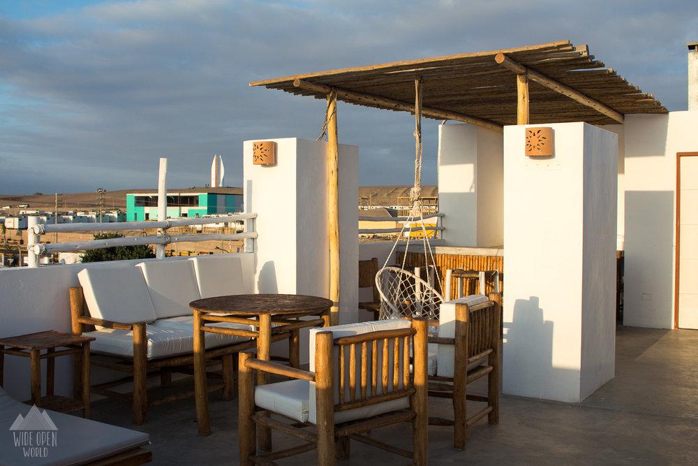 Paracas-12.jpg