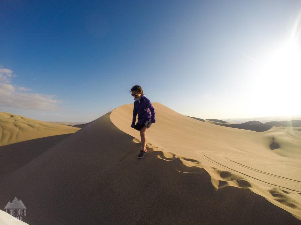 Huacachina-10.jpg