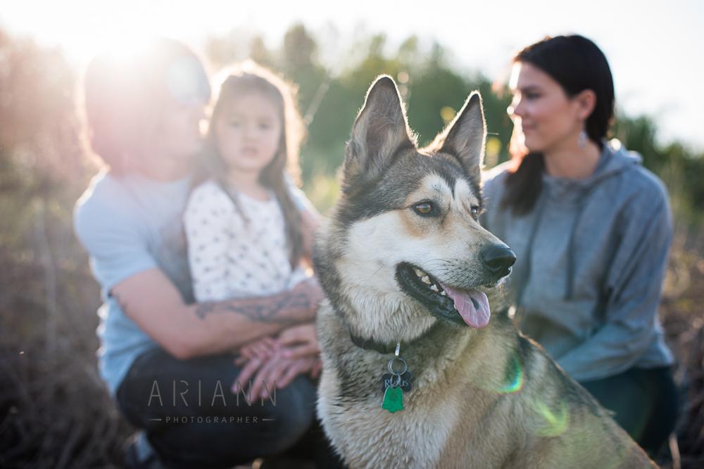 Family Ruby, Kyle & Gaia by ariann web-006.jpg