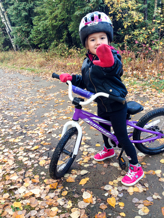 bikepost-1.jpg