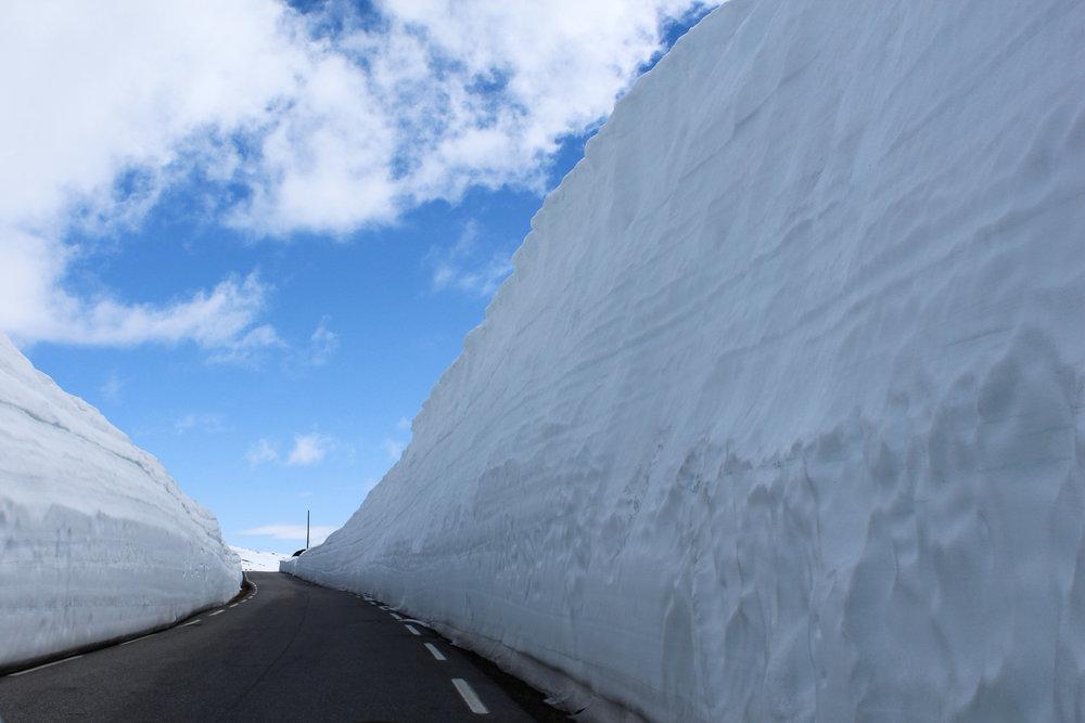aurlandsfjellet_national_tourist.jpg