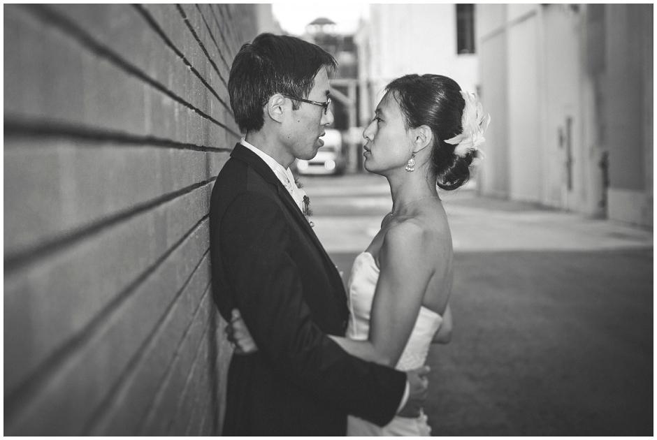 Culver Center of Arts Wedding (11)