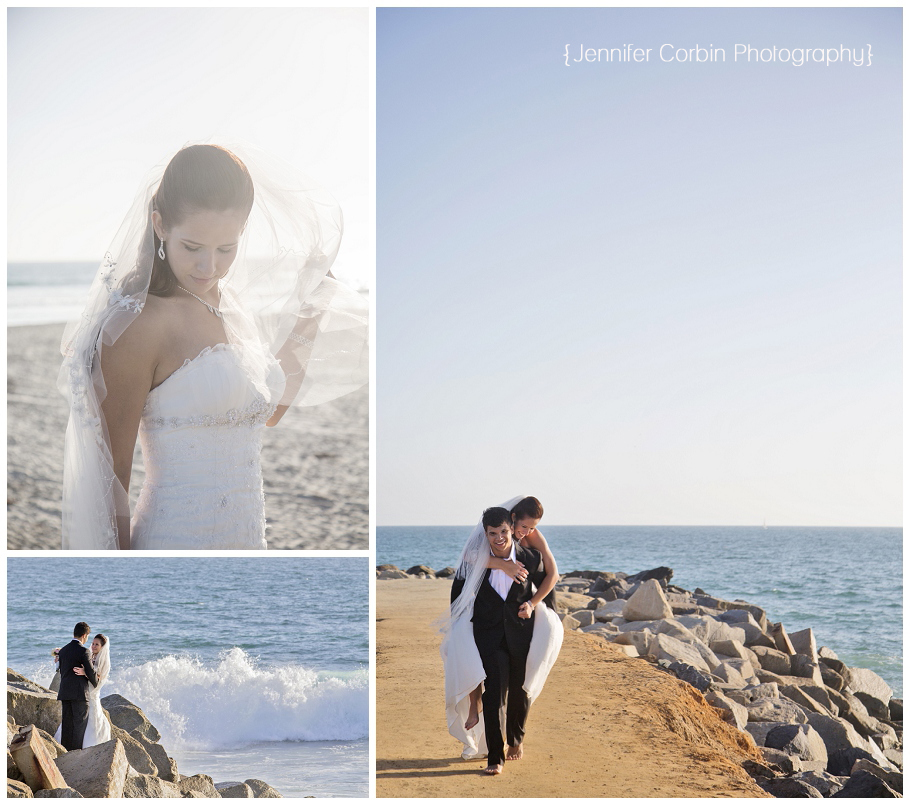 Camp Pendleton Wedding (2)