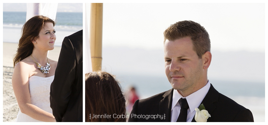 Coronado Beach Wedding (3)