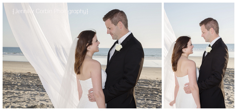 Coronado Beach Wedding (7)