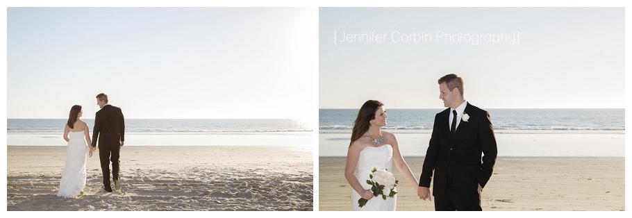 Coronado Beach Wedding (8)