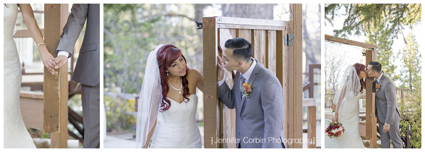 Lake Arrowhead Resort Wedding (11)