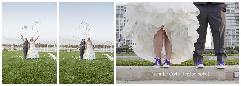 Lesbian-Wedding-San-Diego-10.jpg